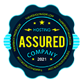 Hosting Assured